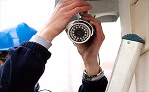 Elektros,signalizacija,vaizdo kameros